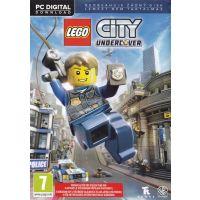 LEGO City Undercover (PC)