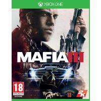 Mafia 3 (Xbox One)