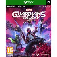 Marvels Guardians of the Galaxy (XONE/XSX)
