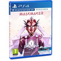 Mask Maker VR (PS4)