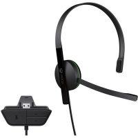 Microsoft Xbox One Chat Headset - bazar (Xbox One)