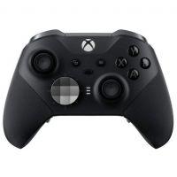Microsoft Xbox One Wireless ELITE Controller Black (Series 2)