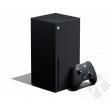 Microsoft Xbox Series X 1TB Black (RRT-00010) (Xbox Series)
