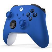 Microsoft Xbox Series / Xbox One Wireless Controller Blue (XSX)