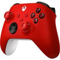 Microsoft Xbox Series / Xbox One Wireless Controller Pulse Red (XSX)