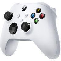 Microsoft Xbox Series / Xbox One Wireless Controller White (XSX)