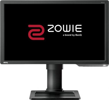 Monitor 24 Zowie by BenQ XL2411P (PC)