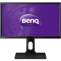 Monitor BenQ BL2420PT (PC)