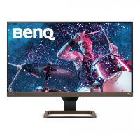 Monitor BenQ EW2780U -  27, 4K UHD,IPS,HDRi,HDMI,USB-C (PC)