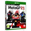 MotoGP 21 (Xbox One)