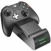 Trust GXT 247 Nabíjecí stanice pro Xbox ONE (Xbox One)