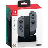 Nintendo Joy-Con Multi Charger (Switch)