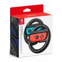 Nintendo Joy-Con Wheel Pair (Switch)