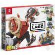 Nintendo Labo Vehicle Kit (NSS495) (Switch)