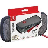 Nintendo NLS115 pouzdro pro Nintendo Switch Lite (Switch)