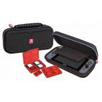 Nintendo NNS40 pouzdro pro Nintendo Switch (Switch)