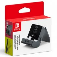 Nintendo Switch Adjustable Charging Stand (Switch)