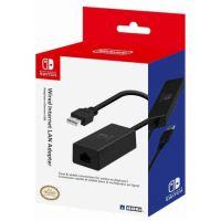 Nintendo Wired LAN Adaptér (Switch)