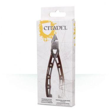 Nůžky Citadel Fine Detail Cutters