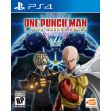 One Punch Man (PS4)