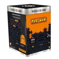 Pac-Man: Classic Maze Puzzle - 1000ks (Good Loot)