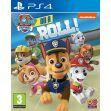 Paw Patrol: On A Roll (Tlapková Patrola) (PS4)