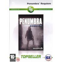 Penumbra: Requiem (PC)