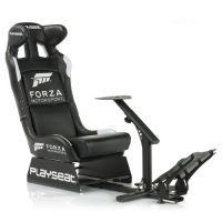 Playseat Forza Motorsport Pro (RFM.00216)