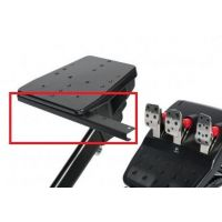 Playseat Gearshift Support R.AC.00168