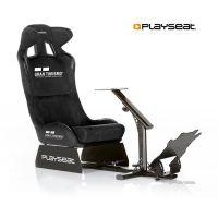 Playseat Gran Turismo RG.00060