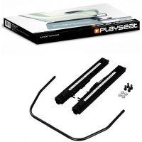 Playseat Seatslider R.AC.00072 (posuvník sedačky)