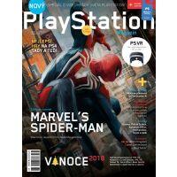 Playstation Magazin č.2 (PS4)
