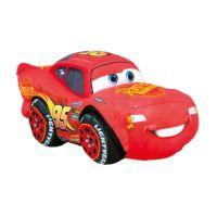 Plyšák Cars 3 - McQueen 25cm