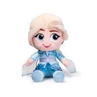 Plyšák Elsa 20cm
