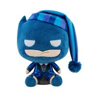 Plyšák Funko POP Plush: DC Holiday- Scrooge Batman