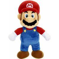 Plyšák Mario (Nintendo)