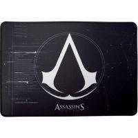 Podložka pod myš Assassins Creed - Crest (PC)