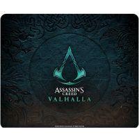 Podložka pod myš Assassins Creed: Valhalla - Crest (PC)
