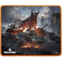 World of Tanks MP-11 - podložka pod myš