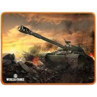 World of Tanks MP-12 - podložka pod myš