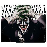 Podložky pod myš DC - Joker (PC)