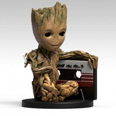 Pokladnička MARVEL - Baby Groot