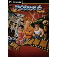 Polda 6 (PC)