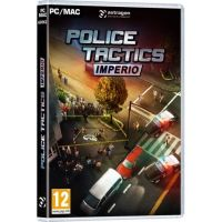 Police Tactics: Imperio (PC)