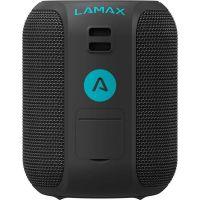 Přenosný reproduktor LAMAX Sounder2 Mini černý