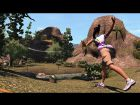 productsimages/54812/thumbnails/th_screenshot_ps3_move_sports_champions_6_28401.jpg