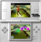 productsimages/54988/thumbnails/th_MICHAEL-JACKSON-DS-02.jpg