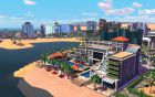 productsimages/56297/thumbnails/th_SIMCITY-SOCIETIES_01.jpg