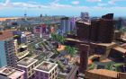 productsimages/56297/thumbnails/th_SIMCITY-SOCIETIES_02.jpg