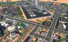 productsimages/56297/thumbnails/th_SIMCITY-SOCIETIES_04.jpg